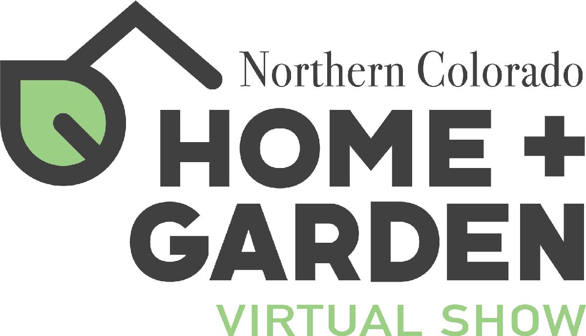 Northern Colorado Home & Garden Show