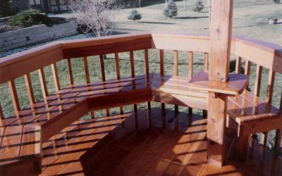 5 Sensational Backyard Trends to Inspire & Refresh Your Outdoor Living