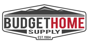Budget Home Supply Longmont, CO