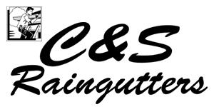 C & S Raingutters
