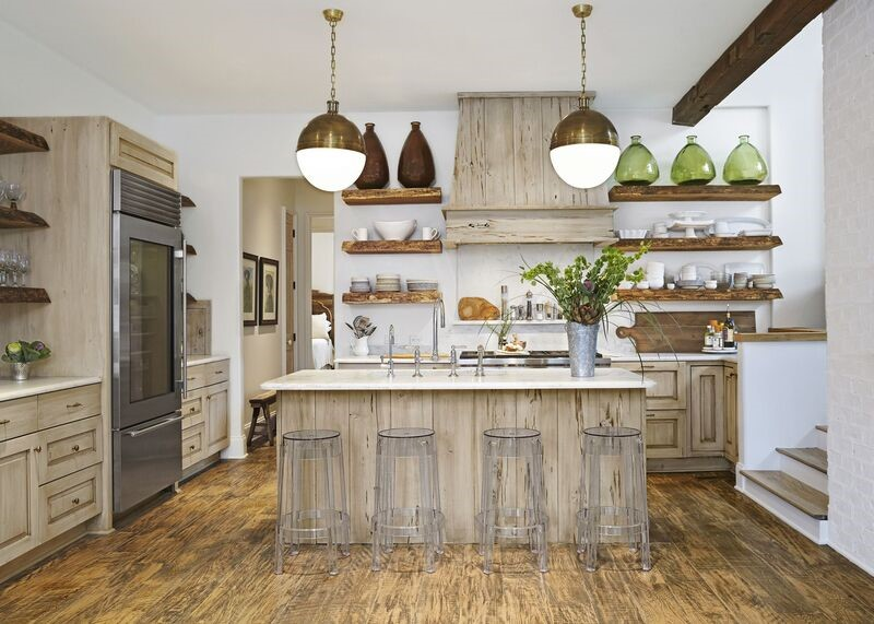 What's Cooking: Top Kitchen Trends of 2021