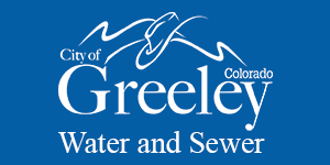 City of Greeley Water