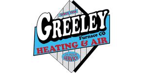 Greeley Furnace