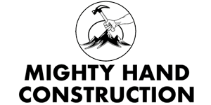 Mighty Hand Construction