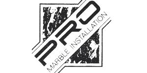 Pro Marble Installation