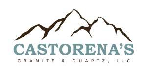 Castorena's Granite & Quartz