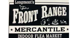 Front Range Mercantile
