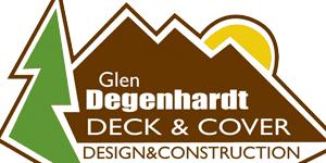 Glen Degenhardt Deck