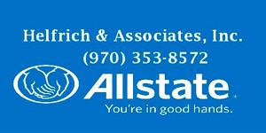 Allstate Helfrich & Associates