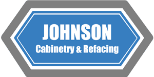 Johnson Cabinetry & refacing