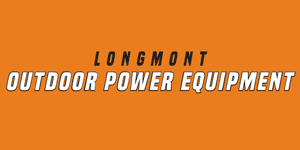 Longmont Outdoor Power Equipment