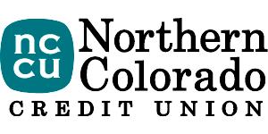 Northern Colorado Credit Union