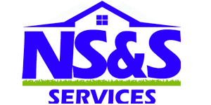 NS&S Services