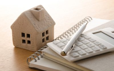 Important Considerations When Deciding to Refinance