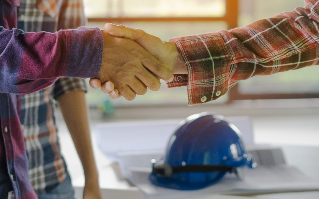 BBB Tip: Hiring a Contractor