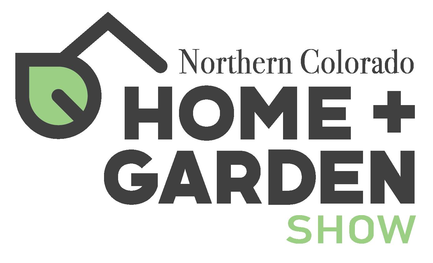 Northern Colorado Home and Garden Show